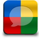 Google-BUZZ-icon2