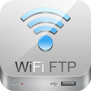 wififtp